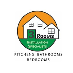 3 Rooms Installation Specialists