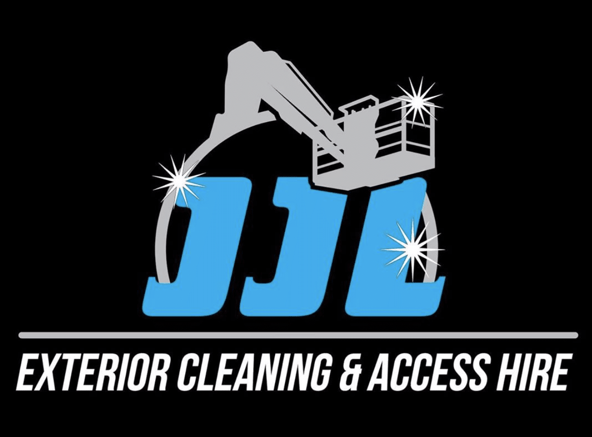JJL Windows and Exterior Cleaning