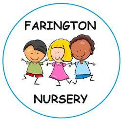 Farington Nursery