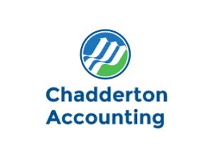 Chadderton Accounting