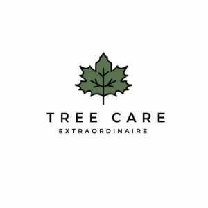 Tree Care Extraordinaire