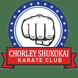 Chorley Shukokai Karate Club