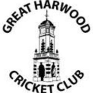 Great Harwood Cricket Club