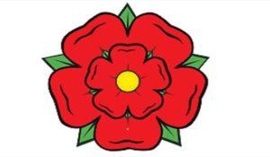 Lancashire Day