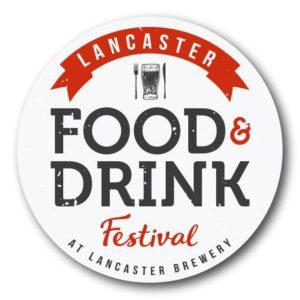 Lancaster Food Drink Festival