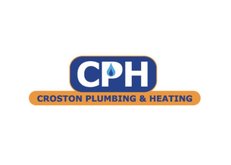 Croston Plumbing Heating