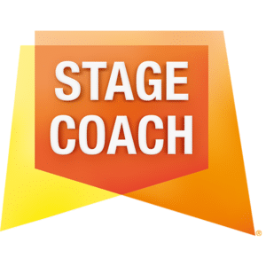 Stagecoach Performing Arts Chorley