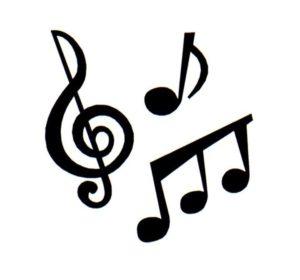 Burnley Pendle Music Community