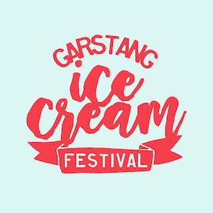 Garstang Ice Cream Festival