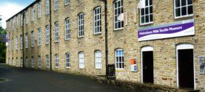 Helmshore-Mills-Textile-Museum
