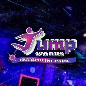 Jump-Works-Accrington Logo