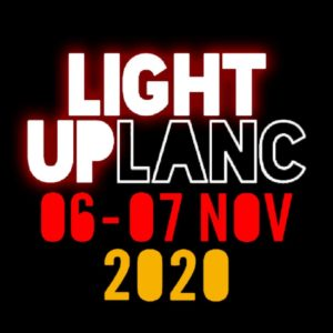 Light Up Lancaster
