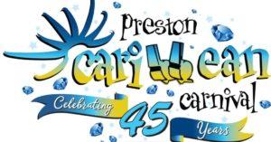 Preston-Caribbean-Carnivall