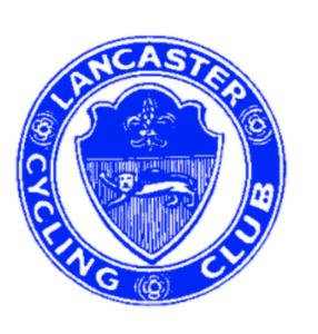 Lancaster Cycling Club