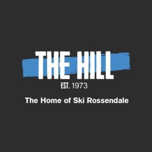 Ski-Rossendale Logo