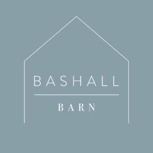 Bashall Barn Logo