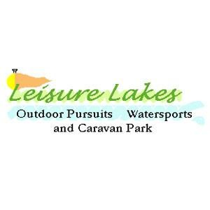 Leisure Lakes Logo