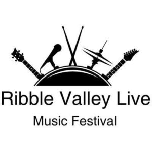 Ribble Valley Live Music Festival