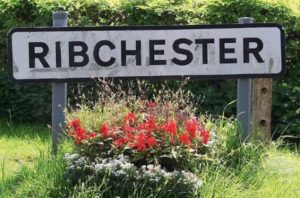Ribchester