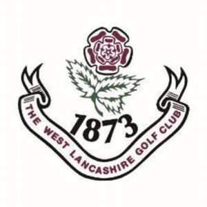 West Lancashire Golf Club
