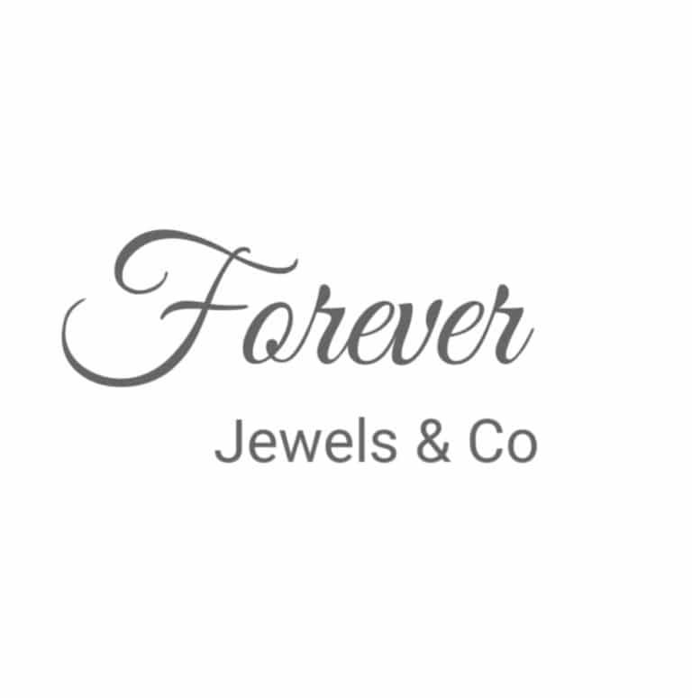 Forever Jewels & Co