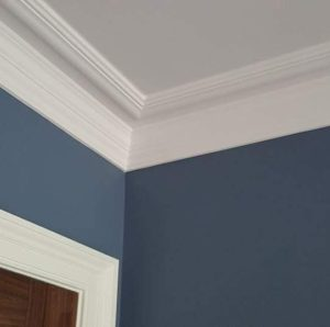 Leyland Decorative Mouldings
