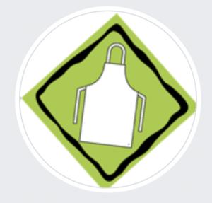Embroidery Unit Logo