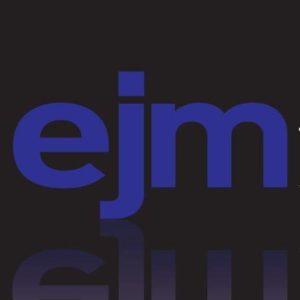 EJM Investigations