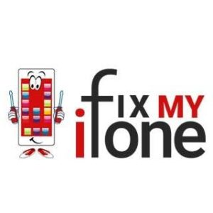 Fix My Ifone Logo