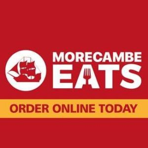 Morecambe Eats