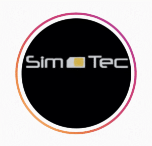 SimTec Logo