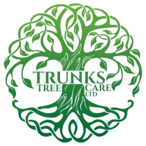 Trunks Tree Care