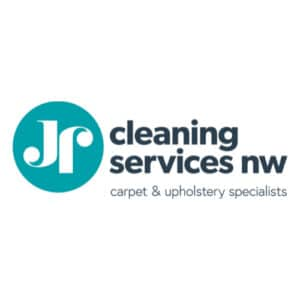 J R Cleaning Services NW