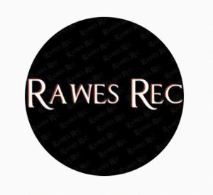 Rawes Rec