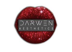 Darwen Aesthetics
