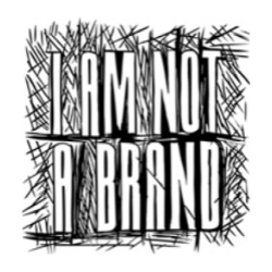 I am not a brand gifts
