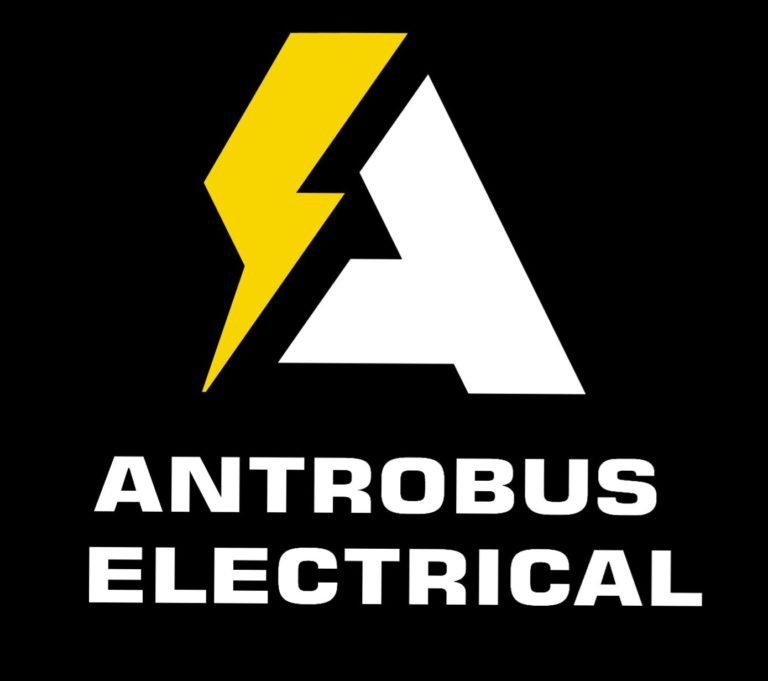 Antrobus Electrical