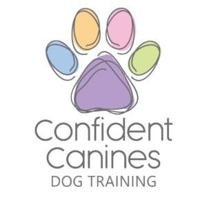 Confident Canines Dog Training