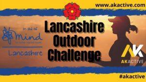 AK Active Lancashire MIND 2