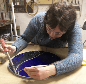 KAthryn Monks Lancashire Astrologist