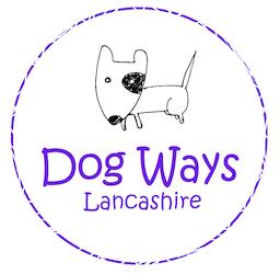 Dog Ways Lancashire