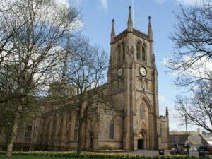 Blackburn-Cathedral 1