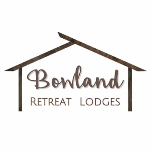 Bowland Retreat Lodges