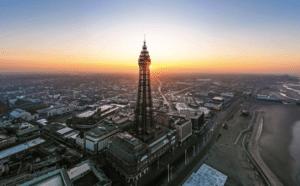 Lancashire Attractions