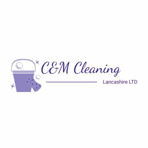 C and M Cleaning Lancashire Ltd